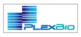 濡쒓퀬_plex.png